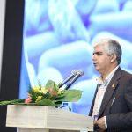 دکتر محمد عبدهزاده: باید از صنعت داروسازی به خاطر حفظ استقلال کشور و استقرار نظام سلامت، مراقبت شود
